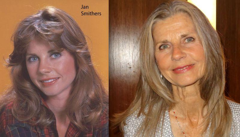 Jan-Smithers