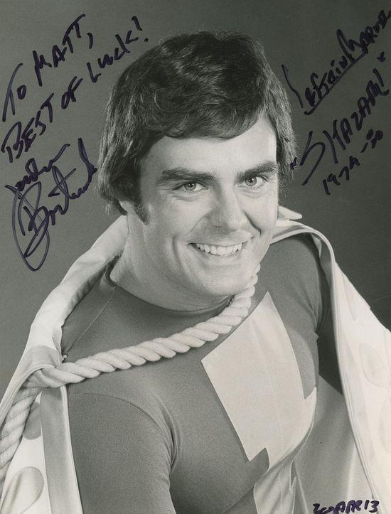 Jackson-Bostwick-autograph