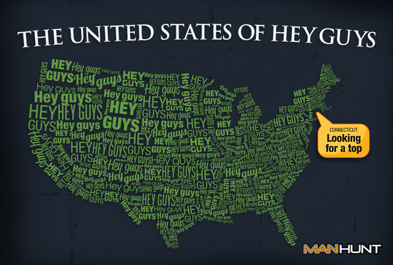 The-United-States-of-Hey-Guys