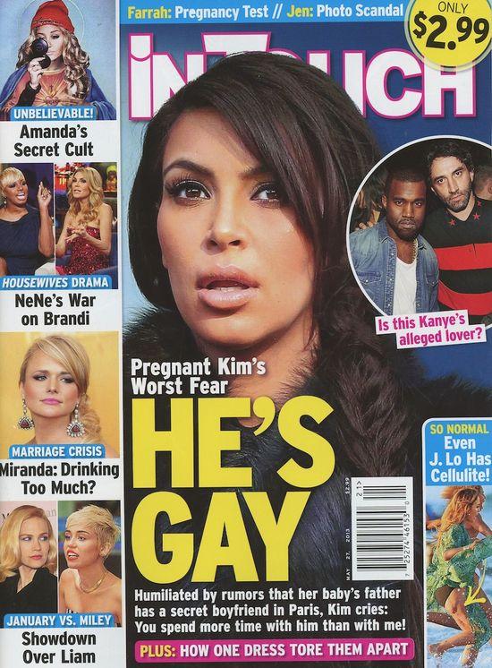 Kanye-West-gay