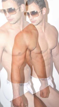 Bryan-Hawn-undies