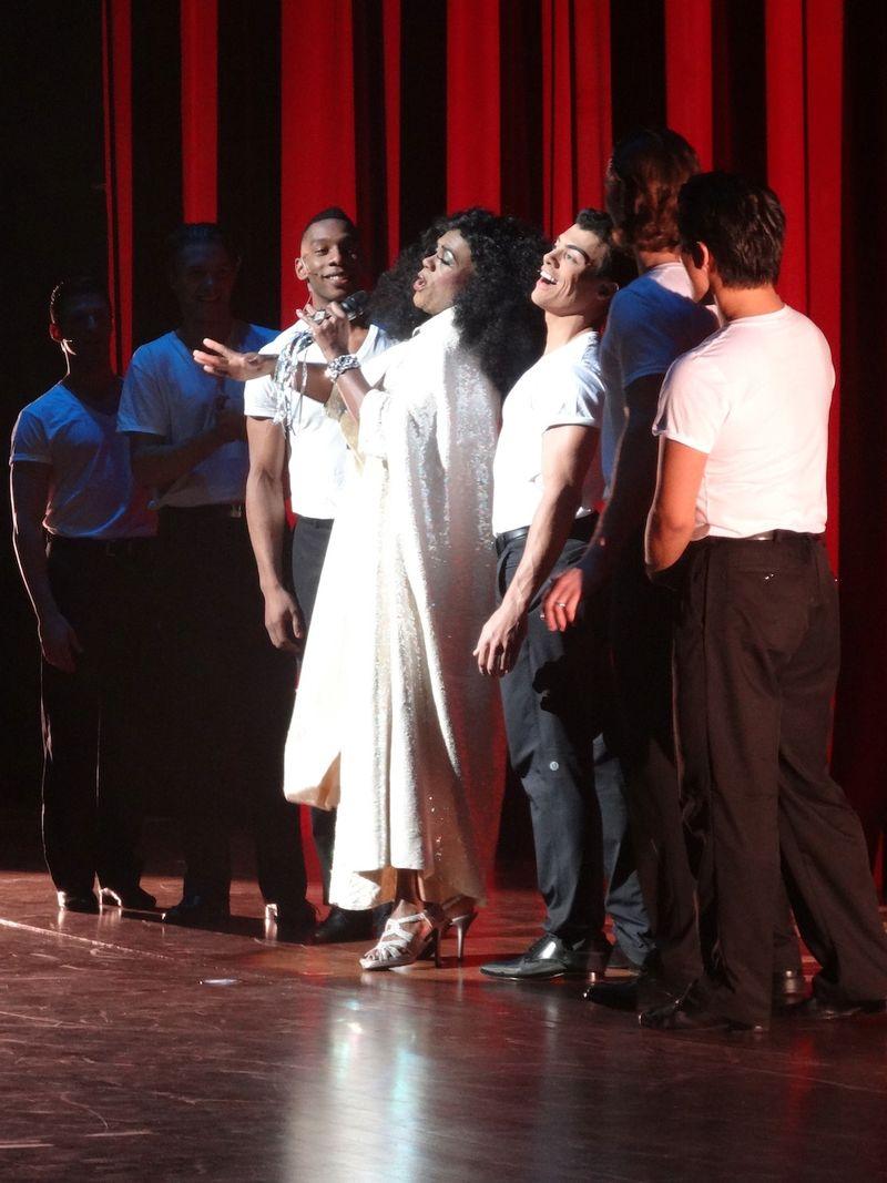 DSC07847-Broadway-Beauty-Pageant