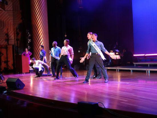 DSC07927-Broadway-Beauty-Pageant
