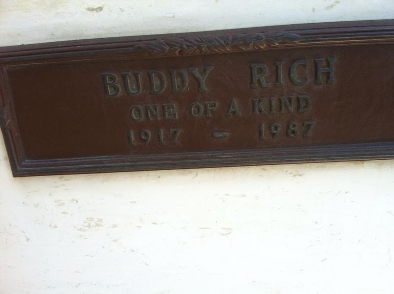 Buddy-Rich