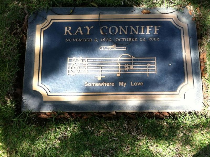 Ray-Conniff