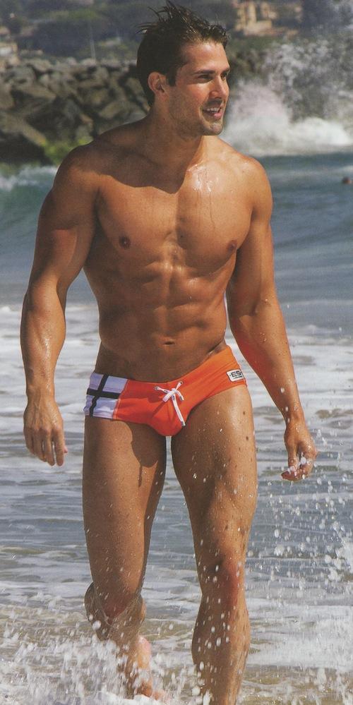 Search Results For Robbie Tru Boy Model Set Calendar 2015