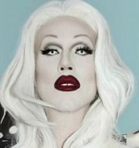 Sharon-needles-life-ball