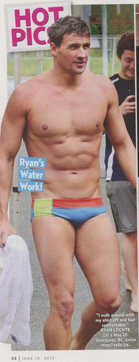 Ryan-Lochte