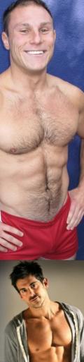 Adam Huss