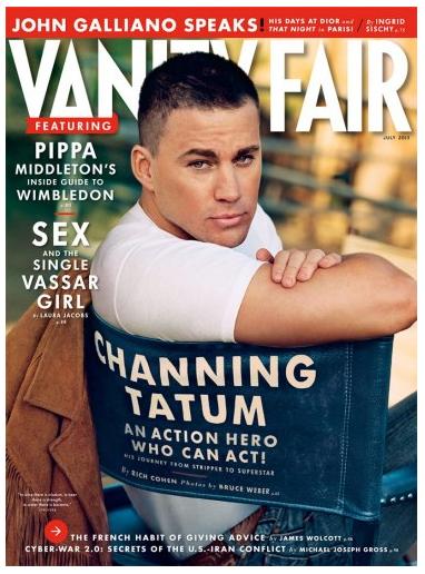 Channing-Tatum-Vanity-Fair-Bruce-Weber