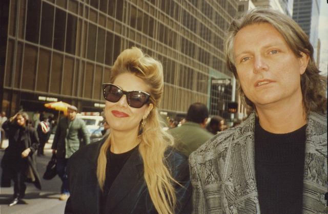 Diane-Brill-Warhol-memorial-1987