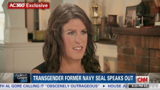 Transgender-Seal-Team-6