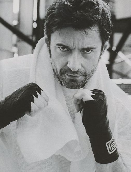 Hugh-Jackman-Mens-Fitness-3