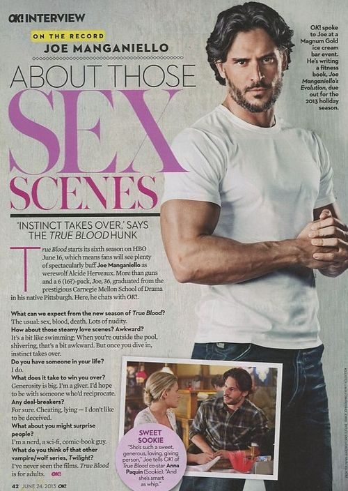 Sex-Joe-Manganiello