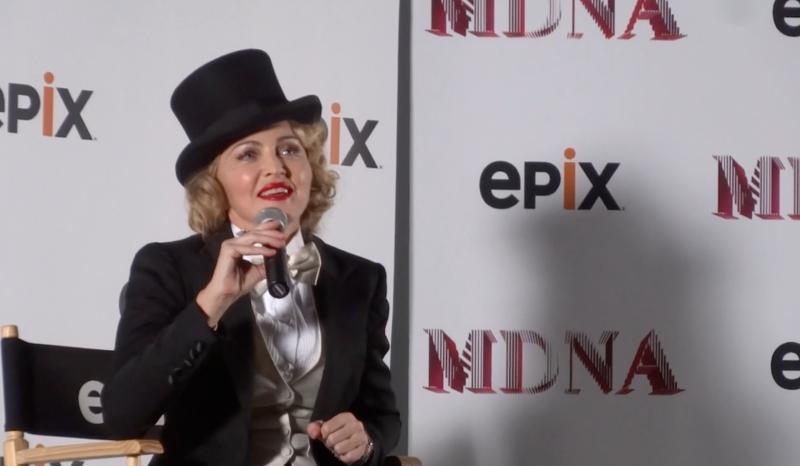 Madonna-Marlene-2