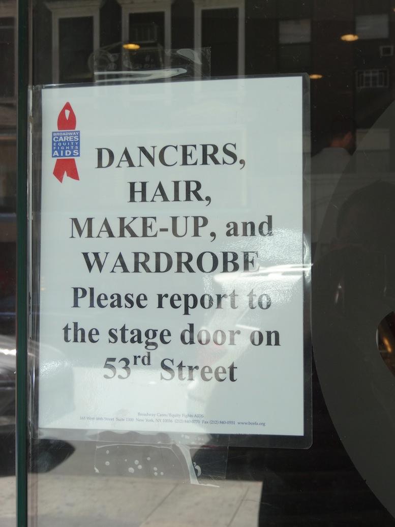 DSC09696 Broadway Bares
