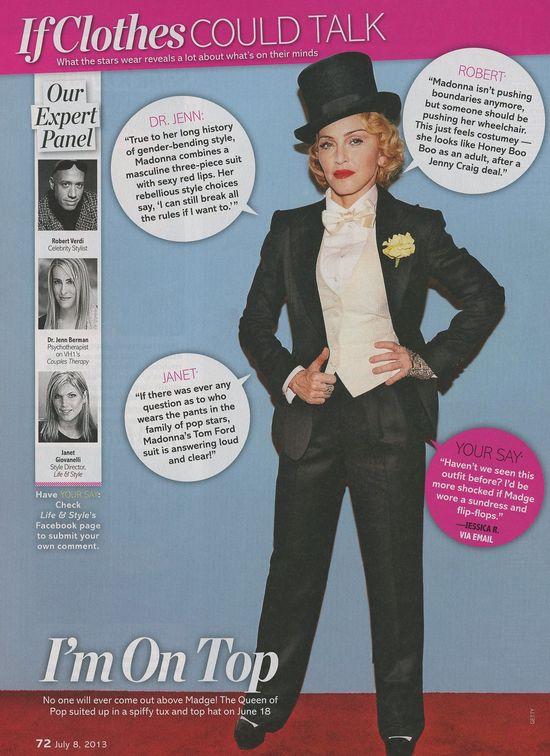 Madonna-Dietrich-Verdi-In-Touch
