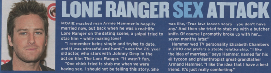 Armie-Hammer-sex-attack-Globe-July-8
