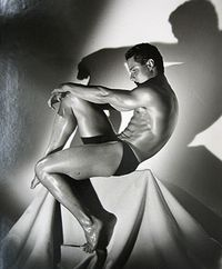 Greg-louganis-ritts