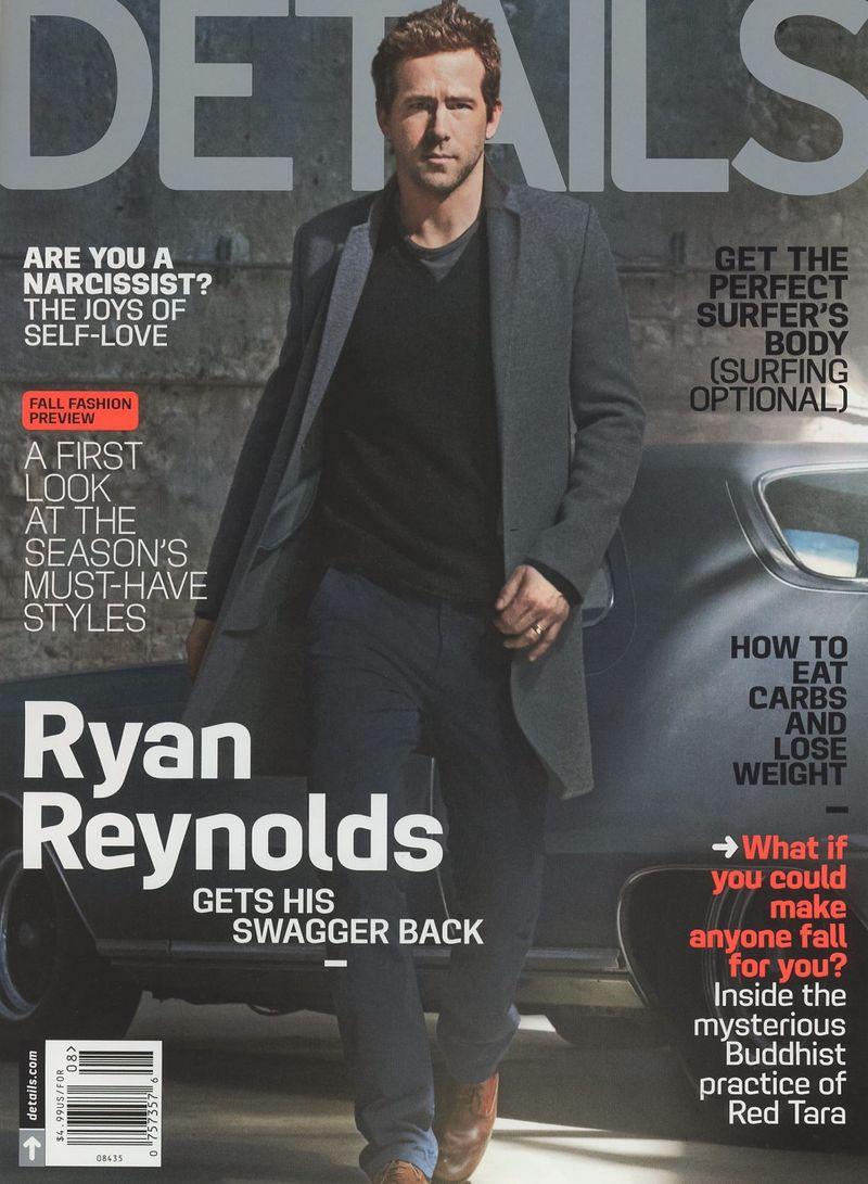 Ryan-Reynolds