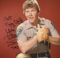Larry-Wilcox-autograph