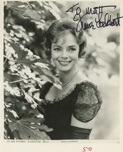 June-Lockhart-1958