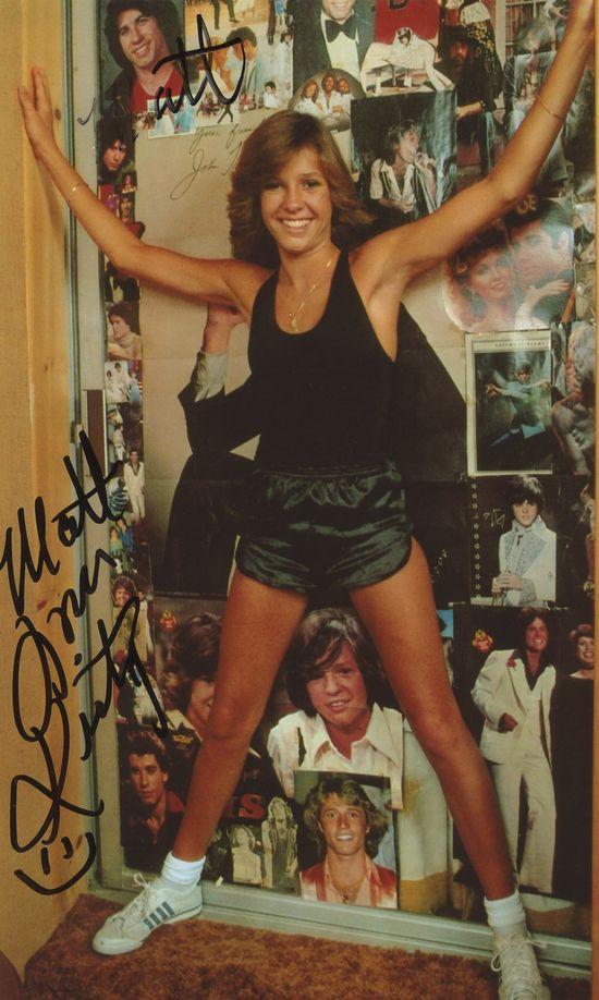 Kristy-McNichol-autograph