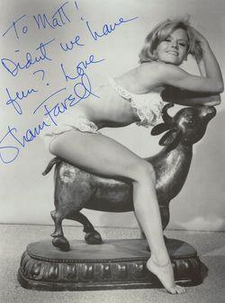 SHaron-Farrell