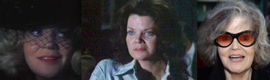 Eileen-Brennan