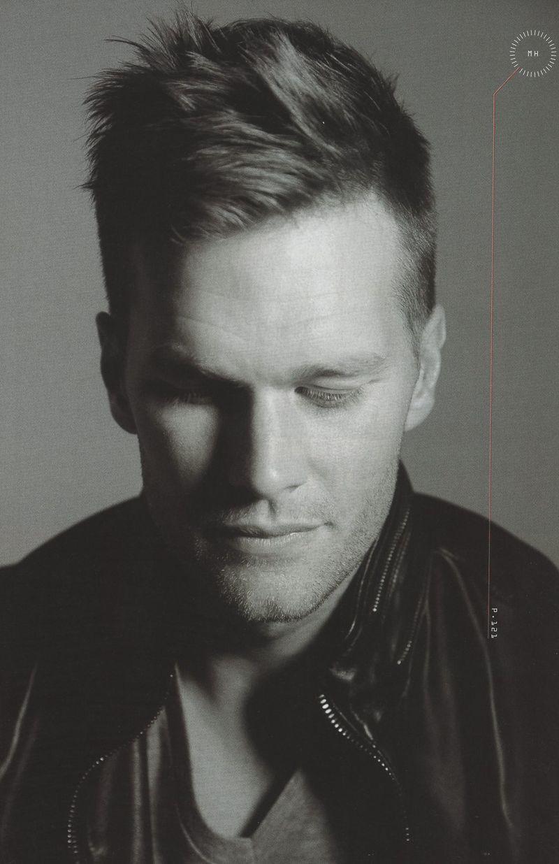 Tom-Brady-3