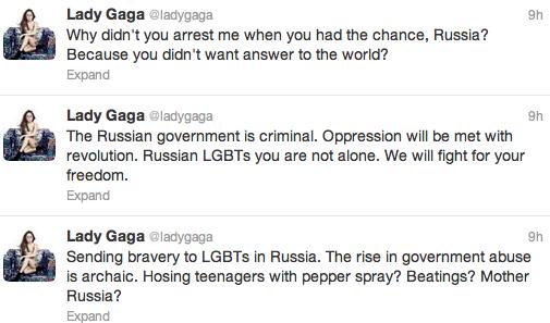 Lady-gaga-madonna-russia