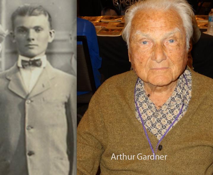 Arthur-Gardner-then-now