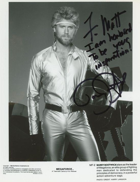 Barry-Bostwick-autograph