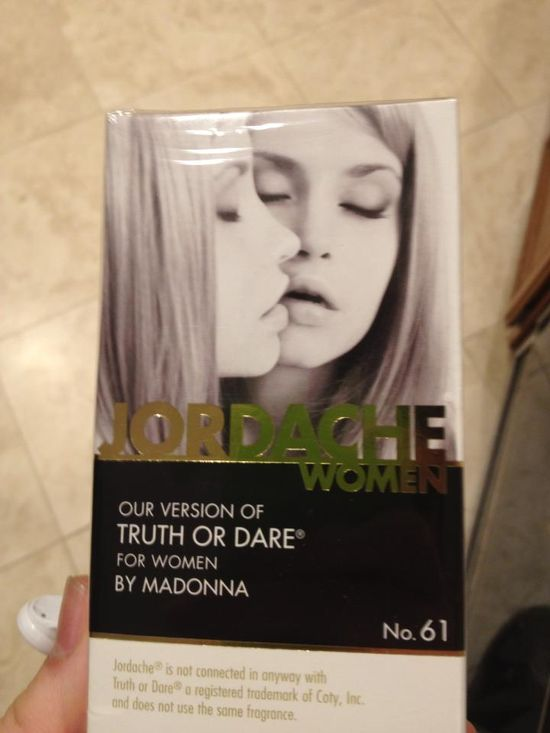 Madonna-Truth-or-Dare
