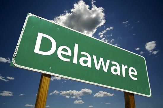 Delawaresign