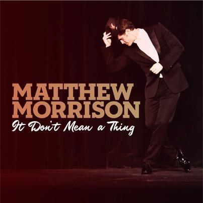 Matthew-Morrison