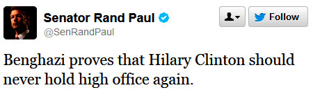 Rand-Paul-Hillary-Clinton