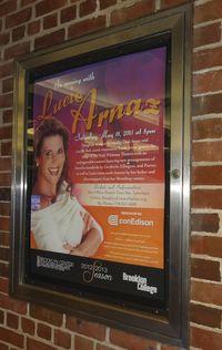 Lucie-Arnaz-poster