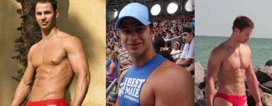 Bryan-Hawn-hot-muscles