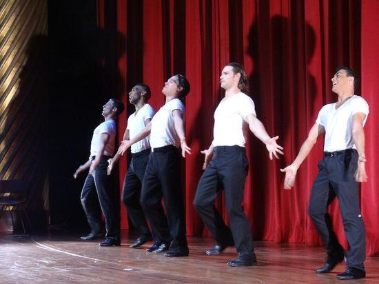 DSC07832-Broadway-Beauty-pageant