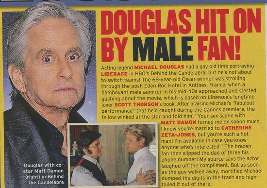 Michael-Douglas