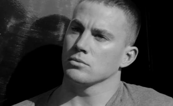 Channing-Tatum-Bruce-Weber-3