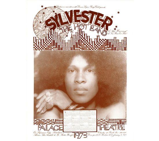 Sylvester1973x633