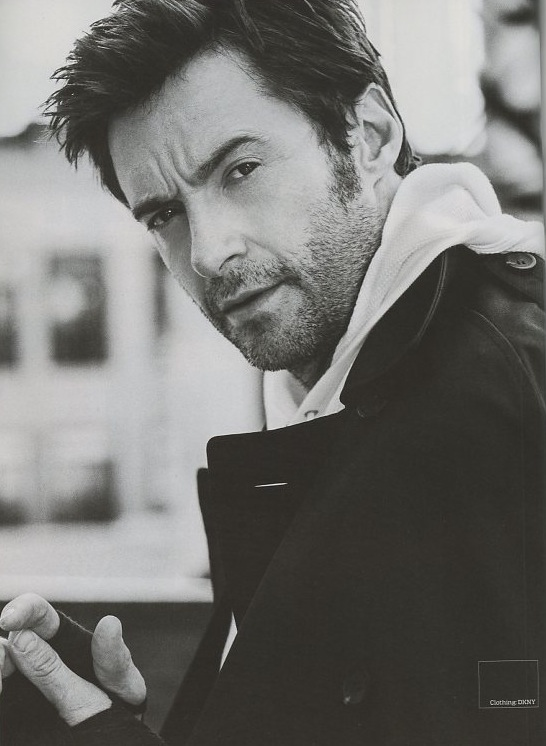 Hugh-Jackman-Mens-Fitness-4