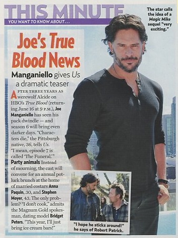 Joe-Manganiello-Us