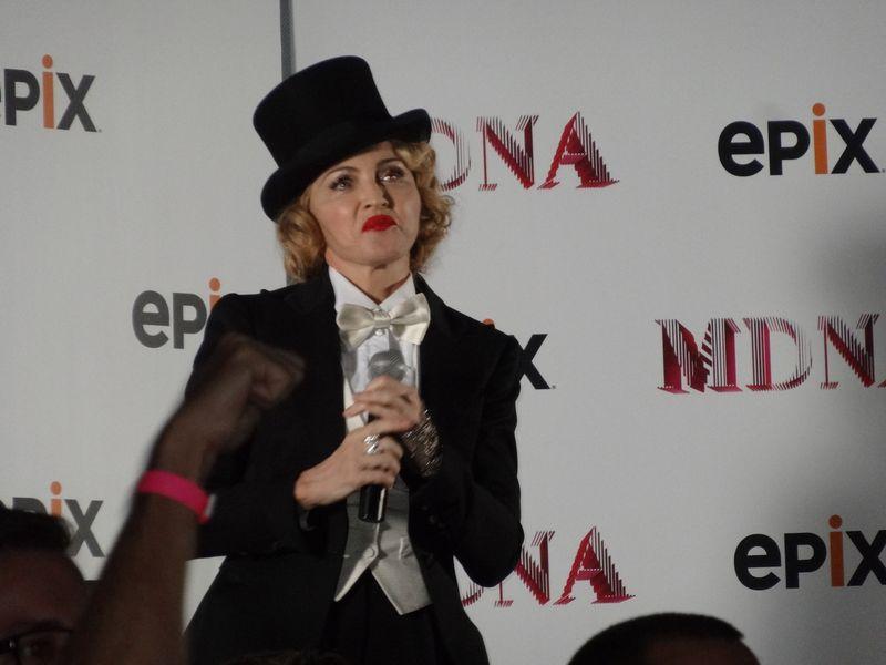 Madonna-as-Dietrich-2