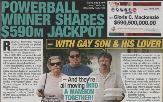 Gay-Powerball-winner