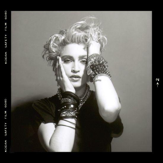 77620_MadonnaFirstAlbumPortfolioPhotoshoot_5257_122_345lo