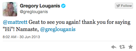 Greg-Louganis-Tweet
