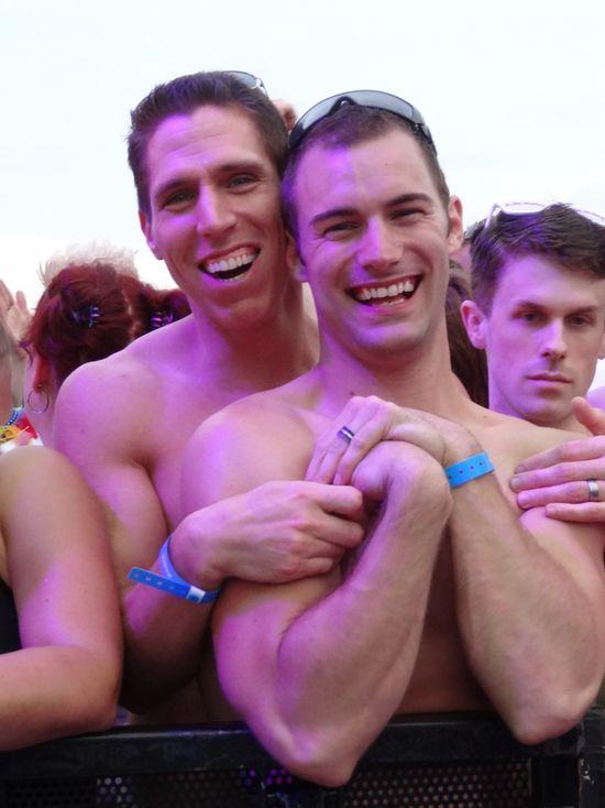 Jim-Radenhausen-Matthew-gay-shirtless